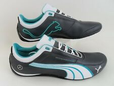 RARE~Puma DRIFT CAT MERCEDES AMG future Motorsports Racing speed Shoe~Mens sz 13