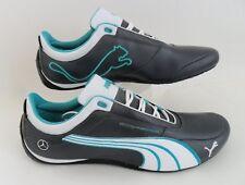 e50d78cf2c2e RARE~Puma DRIFT CAT MERCEDES AMG future Motorsports Racing speed Shoe~Mens  sz 13