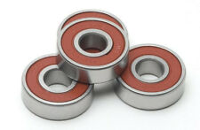 Ceramic Skate Bearings - Inline Skate / Rollerblade /Roller Skating(16 pieces)