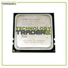 OS2347PAL4BGH AMD Opteron Quad-Core 2347 HE 1.9 GHz Processor