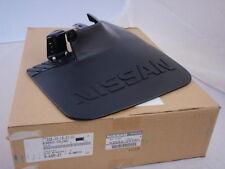 Nissan Patrol Front Mud Flap - 6385105J90