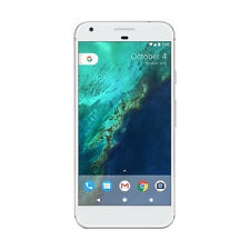 Google Pixel 32GB Verizon Wireless 4G LTE WiFi Android Smartphone