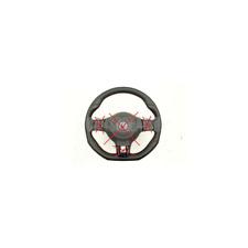 Venta volante de cuero volante VW GOLF VI 6 r-line dsg GTI Scirocco 167-3