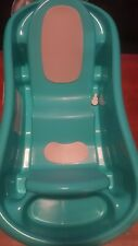 fisher price baby bath tub