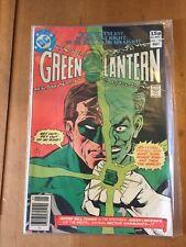 GREEN LANTERN #128 (MAY 1980) VFN DC COMICS