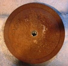 """Auger pulley sheave Craftsman Snowblower  C950-52930-0 583146 31"""" 1136 snow"""