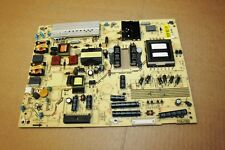POWER SUPPLY 17PW07-2 26933616 FOR FINLUX 42FLHT911LH TV