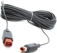 Wii Hyperkin Sensor Bar 6 Foot extension  Cable M04689