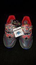 Zapatillas deportivas Azul Skechers para Niñas   eBay