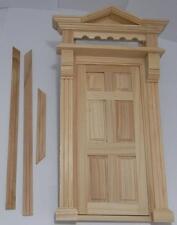DOOR VICTORIAN FRONT / FAIRY DOOR