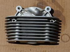Yamaha XV 535 Virago Abdeckung rechts vo Zylinderkopf Deckel Cover Cylinder Head
