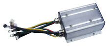 Kelly KLS7230S eBike 10000w 10kw High Power eBike Controller sinewave