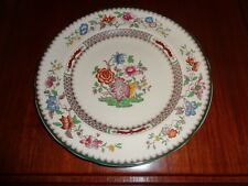 Copeland Spode CHINESE ROSE Breakfast Or Salad Plate