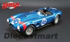 Voitures miniatures 1:12 Shelby