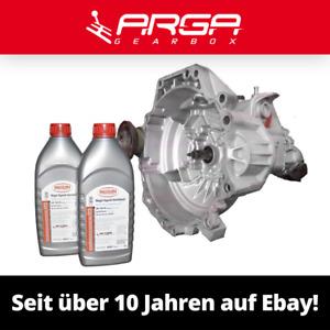 Getriebe AUDI VW SEAT DUU 02K300049CX--- Garantie!!!