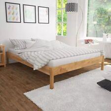 Möbel Im Landhaus Stil Aus Eiche Günstig Kaufen Ebay