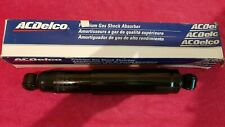 Ac Delco Premium Gas Shock Absorber # 530-143 GM#88945311 New Old stock