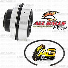 All Balls Rear Shock Seal Head Kit 50x16 For Honda CRF 450R 2014 Motocross MX