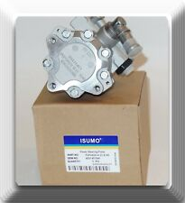 8D0145156K Power Steering Pump Fits: Audi A4 97-02 Volkswagen Passat 98-05 1.8L