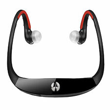 Bluetooth Over the Ear Mobile Phone Headsets for Apple