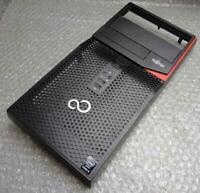 Original Genuine Fujitsu K446-C60 Esprimo Front Panel Bezel Fascia Faceplate