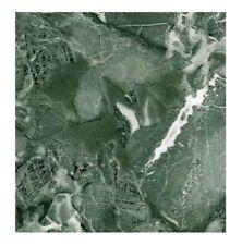 Klebefolie - Möbelfolie Arezzo Stein Look grün Dekorfolie 45 cm x 200 cm Folie