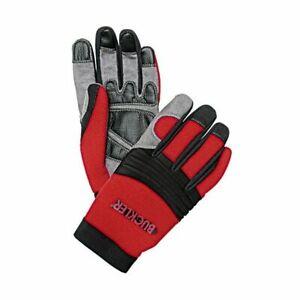*BRAND NEW* - Buckler - Agricultural Gloves - HG1