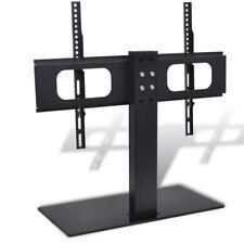"""TV Wandhalterung Wandhalter LCD  Fernseher 32"""" - 70"""" Zoll mit Standfuß Ständer H"""