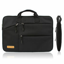"New 14.6"" Laptop Sleeve case bag For Lenovo ThinkPad T420 T420S T430 L430 T430S"
