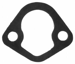 ENGINE SEAL 85603 AND Victor D24076 Fuel Pump Gasket SELLING 1 LOT OF 6