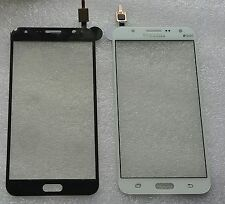 Touchscreen Display Touch Front Glass Screen Flex W Samsung Galaxy SM-J700h J7