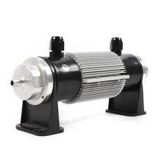 75W Ozone generator accessory power supply + Quartz ozone tube 5g/H Kx-5G Usa