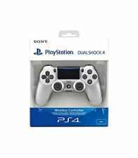 Controller gamepad per console Sony PlayStation 4