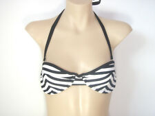 """Fiesta BIKINI Top Size 8 EXTRA SMALL RRP $39.95 """"NEW """" Check out Shop !"""