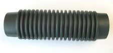 Toyota Tarago  Air Intake Hose Carby Type Air Cleaner Hose 1983-1985