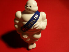 "8"" MICHELIN MAN DOLL FIGURE BIBENDUM ADVERTISE TIRE"