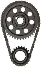 Sealed Power KT3-163SA1 Timing Kit