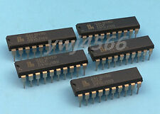 10Pcs GAL16V8D-15LP IC DIP-20 GAL16V8D Programmable Good Quality