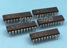 10Pcs GAL16V8D-15LP IC DIP-20 GAL16V8D Programmable Good Quality