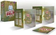Michael Palin Travels With Palin 5051561028427 DVD Region 2