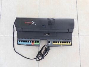 Bizfon 680  Rev. 3.3 works 100%