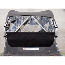 Tusk UTV Rear Window-POLARIS RANGER RZR 570/800/900