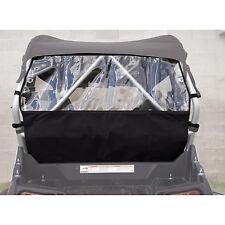 Tusk UTV Rear Window-POLARIS RANGER RZR 570/800/900