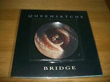 """Queensryche-Bridge.7"""" + poster"""