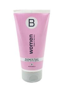 (3,30 EUR/100 ml) Berrywell - Duschgel Women -No Limit- 150ml