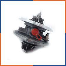 Turbo CHRA Cartouche pour SEAT LEON 1.9 TDI 90cv 768331-5002S, 028145702E