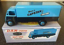 "Dinky Supertoys/Dan Toys 264 Code 3 Guy Van ""Capstan"" Lorry, Superb Quality!"