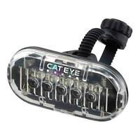 Cateye Omni 5 Road Bike Cycle Front Bright Light 5 Led