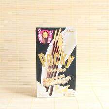 Japan Glico POCKY Otona Adult Milk Chocolate PIE PASTRY sticks Japanese Candy