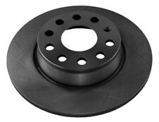 Disc Brake Rotor Rear,Front Uquality 34431